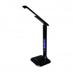 Lampa birou  Zuma Line H1408S-BCK