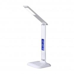 Lampa birou  Zuma Line H1408S-WH