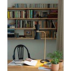 Lampa birou  Maxlight CORNET T0039