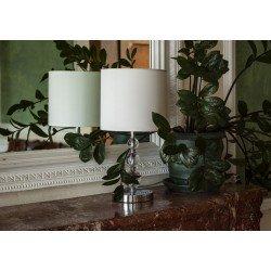 Lampa birou  Maxlight ELEGANCE T0031
