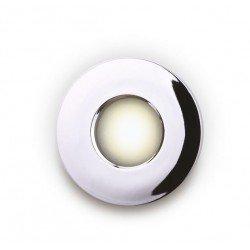 Spot  Maxlight IP65 H0045