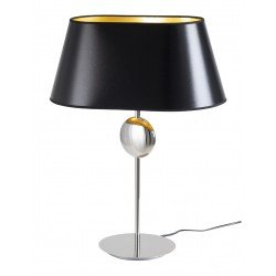 Lampa birou  Maxlight NAPOLEON T0021
