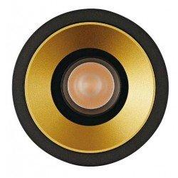 Spot  Maxlight GALEXO RH0106/H0107 GOLD