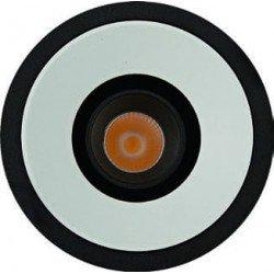 Spot  Maxlight GALEXO RH0106/H0107 WHITE