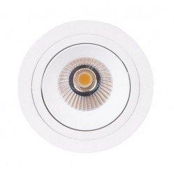 Spot  Maxlight HIDEN H0109