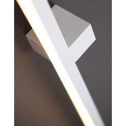 Aplica  Maxlight FINGER90 W0214