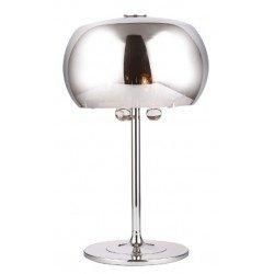 Lampa birou  Maxlight MOONLIGHT T0076-03D