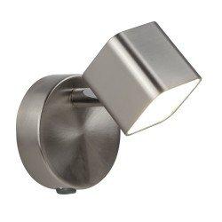Aplica, Searchlightelectric, 4231SSHND, Argintiu
