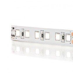Bec STRIP-LED-26W-2700K-IP20 IDEAL LUX