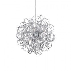 Candelabru DUST-SP8 IDEAL LUX