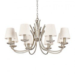 Candelabru SPIGA-SP8 IDEAL LUX