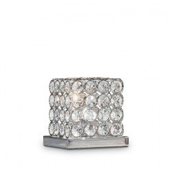 Lampa birou ADMIRAL-TL1 IDEAL LUX