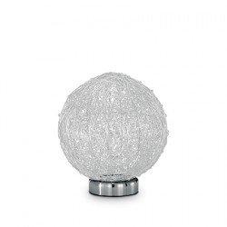 Lampa birou EMIS-TL1-D16 IDEAL LUX