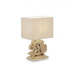 Lampa birou PETER-TL1 IDEAL LUX