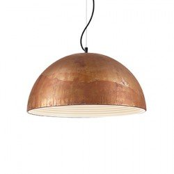 Lustra FOLK-SP1-D50 IDEAL LUX