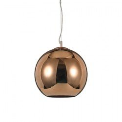 Lustra NEMO-SP1-D30-RAME IDEAL LUX