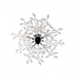 Plafoniera SPRING-PL5-IRIDE IDEAL LUX