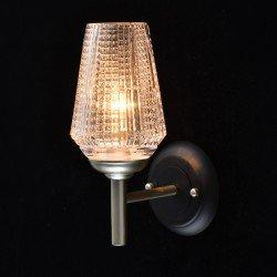 Aplica MW-LIGHT Classic 285021201MWH