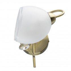 Aplica MW-LIGHT Classic 372023901MWH
