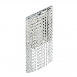 Aplica CHIARO Crystal 437022105MWH