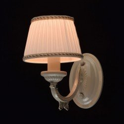 Aplica MW-LIGHT Classic 450022601MWH