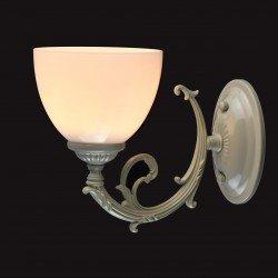 Aplica MW-LIGHT Classic 450022901MWH