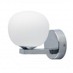 Aplica De Markt Techno 509024301MWH