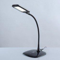 Lampa birou DeMarkt Hi-Tech 631035301MWH