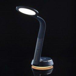 Lampa birou DeMarkt Hi-Tech 631035701MWH