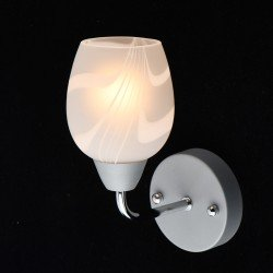 Aplica MW-LIGHT  638028301MWH