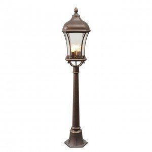Coloana iluminat exterior CHIARO Street 800040203MWH