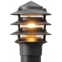 Coloana iluminat exterior De Markt Street 803040601MWH