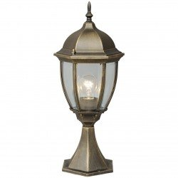 Coloana iluminat exterior DeMarkt Street 804040301MWH