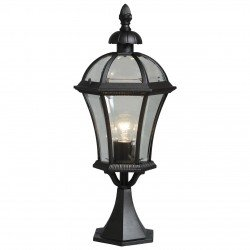 Coloana iluminat exterior De Markt Street 811040201MWH