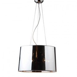 Lustra Ideal Lux LONDON SP5