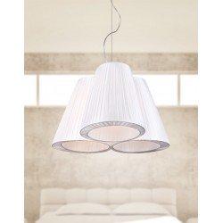 Lustra Modena lamp Maxlight